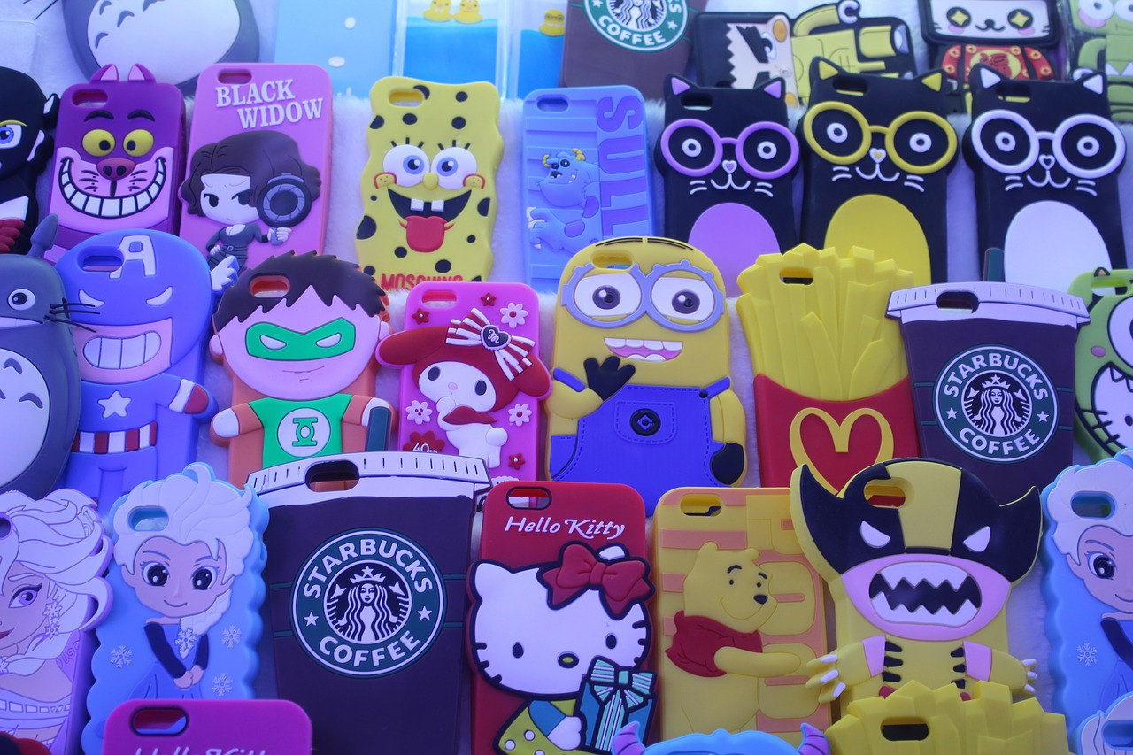 cell-phone-cases-1607609_1280