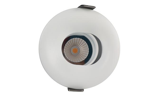 LED reflektor.jpg
