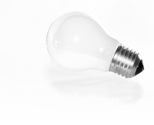 mléčná žárovka E27.jpg