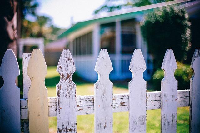 Krásný plot.jpg
