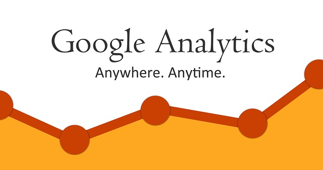 Google Analytics SEO.jpg